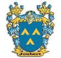 Joubert Family Crest