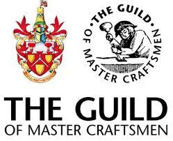 Master Craftsman Guild