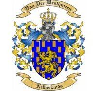 Van_der_Westhuizen-Netherlands[1]-270x189