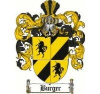burger-family-crest